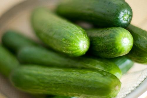 salad dua chuot cay kieu trung quoc - 1