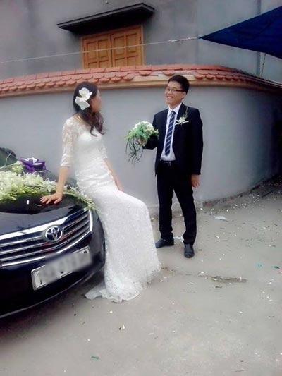 ngam hanh phuc khong on ao cua mai giang - 4