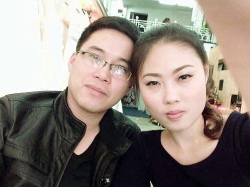 ngam hanh phuc khong on ao cua mai giang - 12