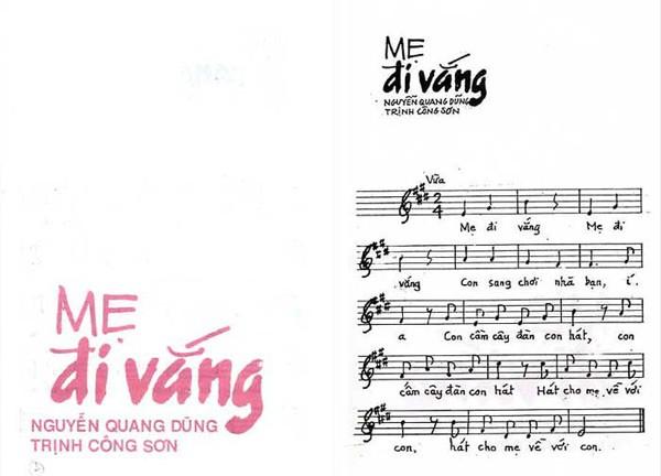 """chuyen la ve """"ga khung bac ty"""" cua showbiz - 2"""