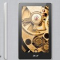 Eva Sành điệu - Ra mắt Acer Tab 7, máy tính bảng Android giá rẻ như cho