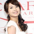 Làng sao - Dương Thừa Lâm dính tin đồn sắp kết hôn