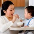 Sức khỏe - 5 món ăn trị bệnh còi xương cho trẻ