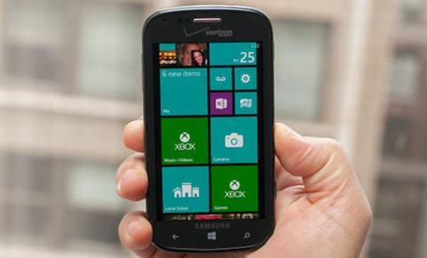 samsung sap tung phablet windows phone 8 - 1