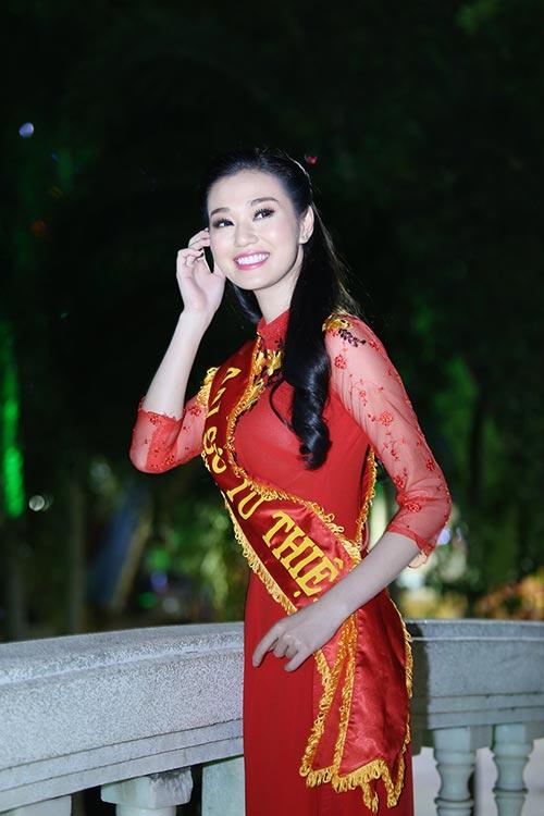 khanh my duyen dang hoi ngo hh phuong nguyen - 4