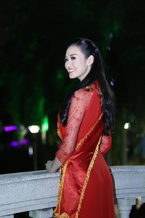 khanh my duyen dang hoi ngo hh phuong nguyen - 3