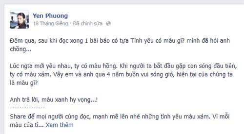 vo 9x lam truong khoe anh hanh phuc - 2