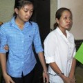 Người dân phẫn nộ trong phiên xử 2 bảo mẫu