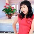 Nhà đẹp - Thăm tổ ấm của danh hài Việt Hương ở Mỹ