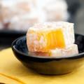 Bếp Eva - Bánh mochi chanh leo ngon mê