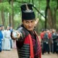 Xem & Đọc - 5 nhân vật phản diện ấn tượng trong phim Kim Dung