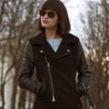 """Thời trang - Chà My """"hụt"""" tuần lễ thời trang cao cấp Paris"""
