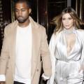 """Làng sao - Eva """"soi"""" 22/1: Kim Kardashian hững hờ vòng 1"""