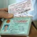 Tin tức - Khách vây ga SG: Mua vé từ ga HN không cần CMND