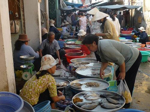 tram lang thi truong ong cong, ong tao - 2