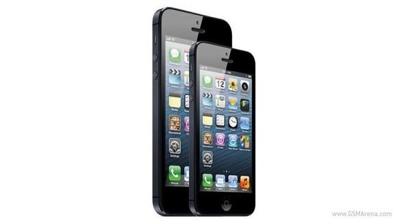 apple chon man hinh 4,8 inch cho iphone 6 - 1