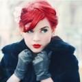 Sức khỏe - Thuốc nhuộm tóc có thể gây ngộ độc nặng