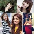 Làm đẹp - Sao Việt: kẻ đẹp, người xấu vì tóc nối