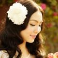 Làm đẹp - Choáng vẻ đẹp không tuổi của MC Ngọc Linh