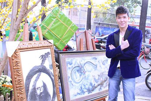 nathan lee mac ao 200 trieu di xin chu ong do - 3