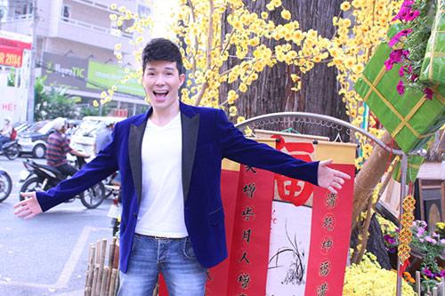 nathan lee mac ao 200 trieu di xin chu ong do - 4