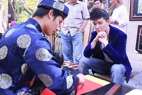 nathan lee mac ao 200 trieu di xin chu ong do - 6