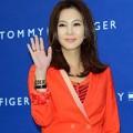 Làm đẹp - Tuổi 43, Kim Nam Joo mặt căng mịn khó tin
