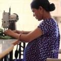 Bà bầu - Cay đắng phận đẻ thuê ở Ấn Độ