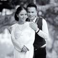 Làng sao - Anh Tú nhóm Quả Dưa Hấu sắp kết hôn lần 3
