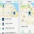 Ứng dụng iPhone giúp cảnh sát bắt trộm