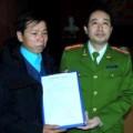 Tin tức - Ai sẽ phải bồi thường án oan cho ông Chấn?