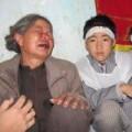 Tin tức - Bắt cá, 2 vợ chồng tử vong: Nước mắt ngày cuối năm
