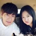 Làng sao - Rộ tin Lee Min Ho yêu Park Shin Hye