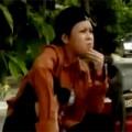 Clip Eva - Hài Việt Hương: Đinh tặc (P1)