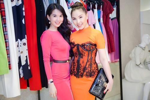 sao viet thuong tet cho nhan vien the nao? - 11