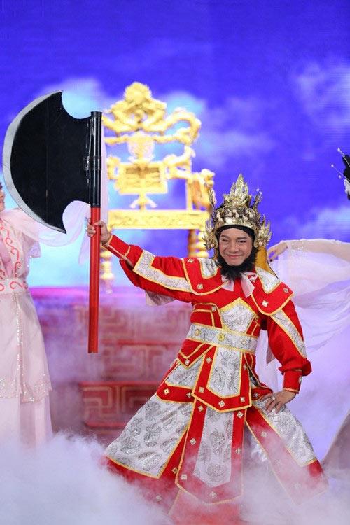 "cat phuong ""hanh ha"" tre em khong thuong tiec - 5"