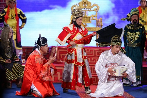 "cat phuong ""hanh ha"" tre em khong thuong tiec - 12"