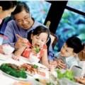 Tin tức - Nét văn hóa thuần Việt trong bữa cơm gia đình