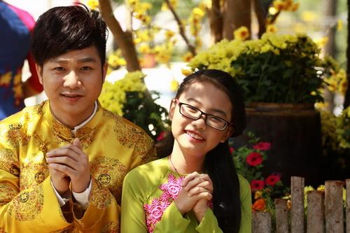 phuong my chi ngo nghinh lam ong do - 15