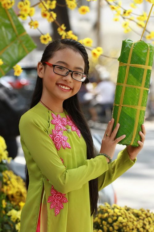 phuong my chi ngo nghinh lam ong do - 1