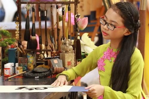phuong my chi ngo nghinh lam ong do - 3