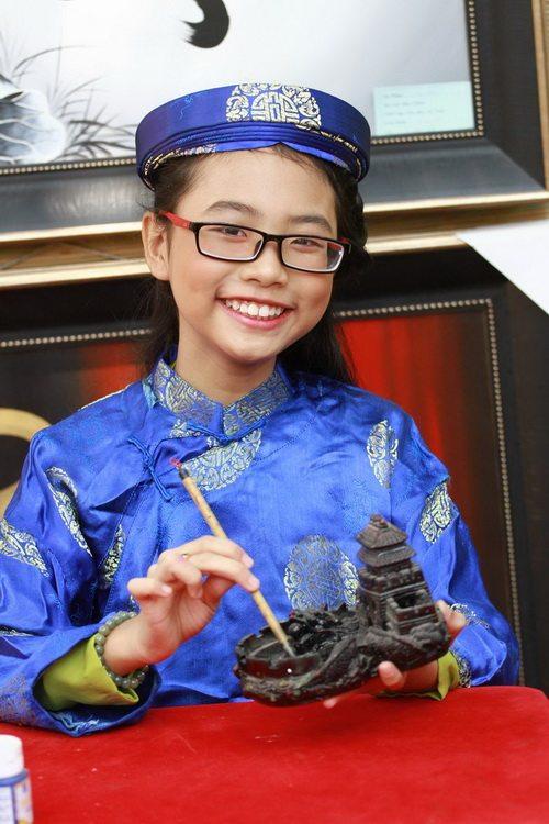 phuong my chi ngo nghinh lam ong do - 9