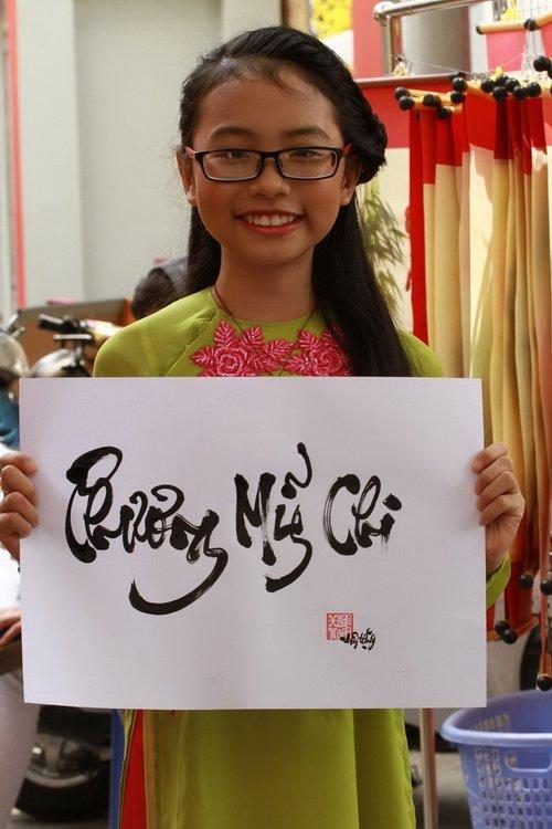 phuong my chi ngo nghinh lam ong do - 13