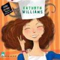 Xem & Đọc - Cô nàng pizza - sách của tuổi teen