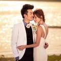 Eva Yêu - Nghi ngờ bạn trai vì từng bị phụ tình