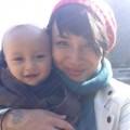 """Làng sao - Thùy Minh: """"Biết đâu con trai cầm váy cưới cho mẹ"""""""