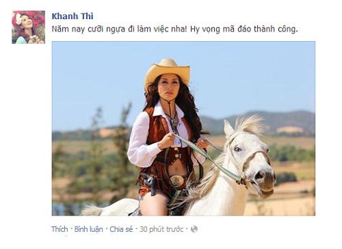 """mung 2 tet, minh quan an bun rieu bi """"chat chem"""" gan 500 ngan - 3"""