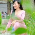 Làng sao - Phương Thanh: 'Tôi sinh thêm con bảo đảm sẽ diễn sung hơn'