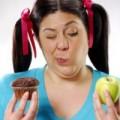 Eva tám - Tết tăng cân và nỗi lo người yêu bỏ