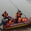 Tin tức - Họp lớp, 2 người mất tích trên hồ thủy lợi